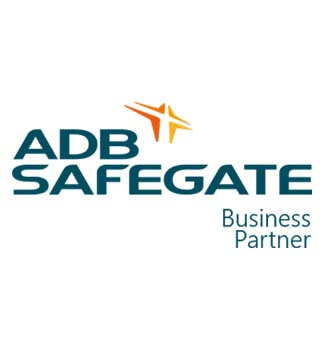 ADB Safegate