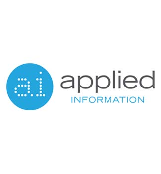 AI Applied Information