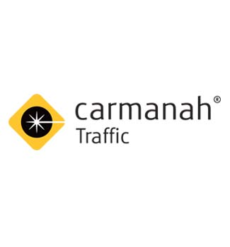 Carmanah Traffic