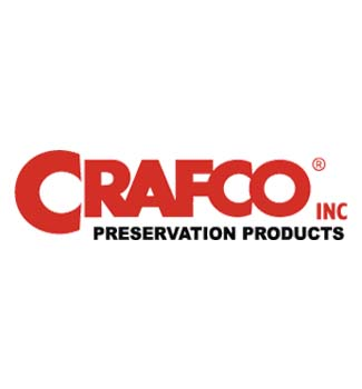 Crafco Preservation Products