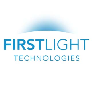 FirstLight Technologies